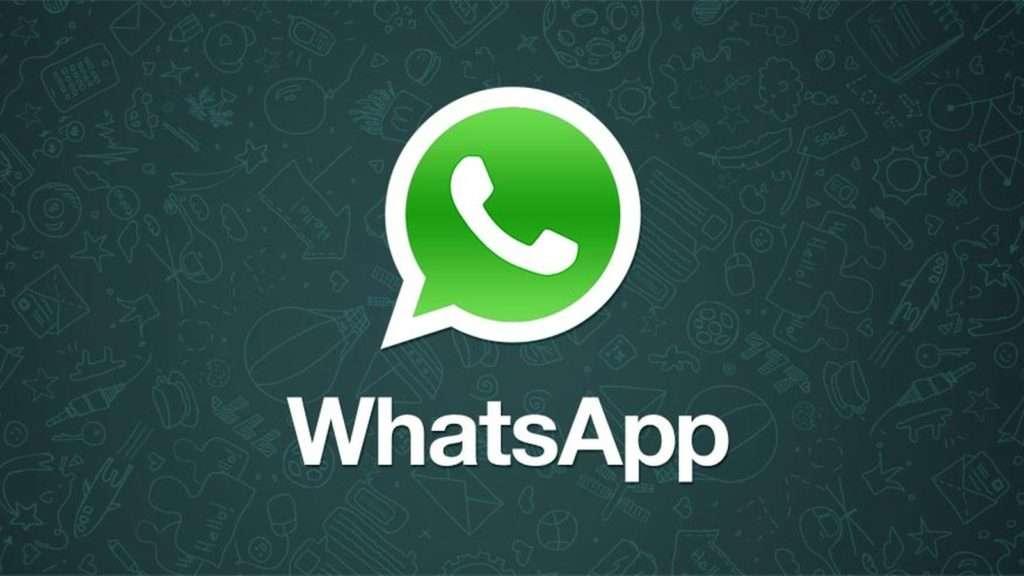 Compartir décimos de Lotería por WhatsApp de forma segura - Lotería Elefante de Arenal